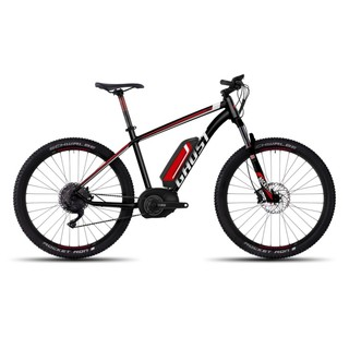 Mountain E-Bike Ghost Teru 8 27.5""