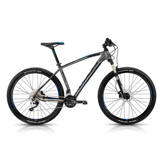 "Mountain Bike KELLYS Thorx 50 27,5"" - 2015 - Grey"