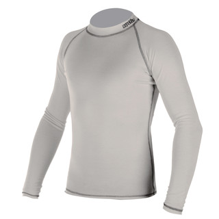 Thermo long sleeve shirt Blue Fly Termo Pro - Beige