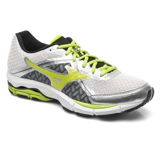 Men's Fitness Running Shoes Mizuno Wave Ultima 6