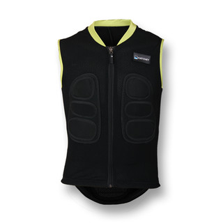 Backprotector Hatchey vest Winn