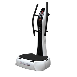 inSPORTline VibroGym Alex Vibration Machine