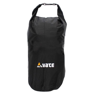 Waterproof bag Yate Dry Bag 13l
