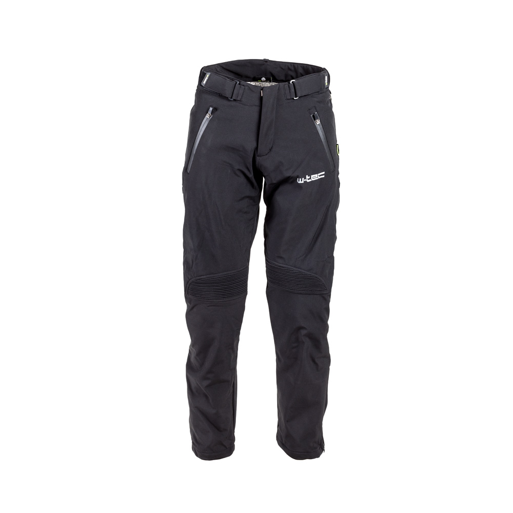 moto pants mens. men\u0027s softshell moto pants w-tec guslic nf-2801 - black. lightweight mens