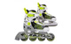 Children's Skates 2in1