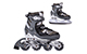 Multi-Purpose Skates 2in1