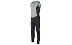 Men's Neoprene Clothing