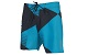 Men's Paddleboard Shorts