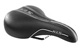 Bicycle Saddles and Saddle Covers