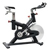 Indoor Spinning Bikes and Bike Trainers