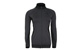 Women's Motorcycle Thermal Wear
