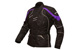 Women's Textile Motorcycle Jackets