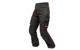 Women's Textile Motorcycle Trousers