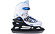 Children's Ice Skates