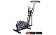 inCondi Elliptical Trainers