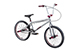 Freestyle and BMX Bikes
