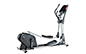 Club Elliptical Trainers