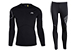 Women's Compression Wear