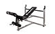 Body Building Benches