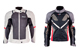 Summer Motorcycle Clothing
