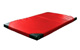 Gymnastics Mats and Matrasses