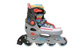 Adjustable Children's Skates