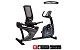 inCondi Recumbent Exercise Bikes