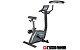 inCondi Exercise Bikes