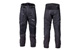 Softshell Motorcycle Trousers