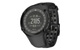 Suunto Sports Watches