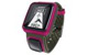 TomTom Sports Watches