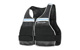 Weighted Vests and Body Weights